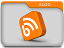 blog, блог