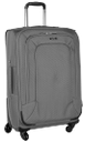 багаж, чемодан на колесах с ручкой, чемодан для вещей, дорожный чемодан, чемодан для путешествий, luggage, a suitcase on wheels with a handle, a suitcase for things, a travel suitcase, a suitcase for traveling, reisegepäck, koffer auf rädern mit griff, koffer für kleidung, koffer, koffer für die reise, bagages, valise à roulettes avec poignée, valise pour les vêtements, valises, valise pour voyage, equipaje, maleta con ruedas y manija, maleta para la ropa, maletas, maleta para viajar, bagaglio, valigia su ruote con manico, valigia per i vestiti, valigie, valigia per il viaggio, bagagem, mala de viagem nas rodas com punho, mala de roupas, malas, mala de viagem para o curso