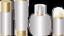 шаблон упаковки, крем, флакон духов, дезодорант, косметика, packing template, cream, perfume bottle, cosmetics, verpackungsschablone, parfümflasche, deodorant, kosmetik, modèle d'emballage, crème, bouteille de parfum, déodorant, cosmétiques, plantilla de embalaje, botella de perfume, modello di imballaggio, crema, bottiglia di profumo, deodorante, cosmetici, modelo de embalagem, creme, frasco de perfume, desodorante, cosméticos, флакон духів