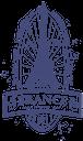 печать, штамп в паспорте, въездная виза, отметка в паспорте, путешествие, франция, эйфелева башня, stamp, stamp in passport, entry visa, mark in passport, travel, eiffel tower, siegel, visum, stempel in den pass, reisen, frankreich, eiffelturm, sceau, cachet dans le passeport, le visa d'entrée, timbre dans votre passeport, voyage, france, tour eiffel, sello, sello en el pasaporte, visado de entrada, sello en su pasaporte, viajes, francia, la torre eiffel, sigillo, visto di ingresso, timbro sul passaporto, i viaggi, la francia, selo, carimbo no passaporte, visto de entrada, carimbo no seu passaporte, curso, frança, torre eiffel, печатка, штамп в паспорті, в'їзна віза, відмітка в паспорті, подорож, франція, ейфелева вежа