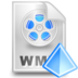wmv file format pyramid 72