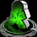aim green
