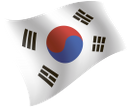 флаги стран мира, флаг южной кореи, государственный флаг южной кореи, флаг, южная корея, flags of countries of the world, flag of south korea, national flag of south korea, flag, south korea, flaggen der länder der welt, flagge von südkorea, nationalflagge von südkorea, flagge, südkorea, drapeaux des pays du monde, drapeau de la corée du sud, drapeau national de la corée du sud, drapeau, corée du sud, banderas de países del mundo, bandera de corea del sur, bandera nacional de corea del sur, bandera, corea del sur, bandiere di paesi del mondo, bandiera della corea del sud, bandiera nazionale della corea del sud, bandiera, corea del sud, bandeiras de países do mundo, bandeira da coréia do sul, bandeira nacional da coréia do sul, bandeira, coréia do sul, прапори країн світу, прапор південної кореї, державний прапор південної кореї, прапор, південна корея
