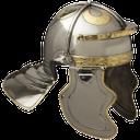 древнеримский шлем, шлем воина, доспехи, ancient roman helmet, warrior's helmet, armor, römischer helm, krieger helm, rüstung, casque romain, casque de guerrier, armure, casco romano, casco de guerrero, elmo romano, casco guerriero, armatura, capacete romano, capacete guerreiro, armadura