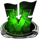 vis green