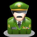 general, 256
