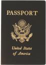 паспорт сша, сша, документ удостоверяющий личность, us passport, us, identity document, us-pass, usa, ausweisdokument, passeport américain, états-unis, document d'identité, pasaporte de ee.uu., estados unidos, documento de identidad, passaporto degli stati uniti, stati uniti, documento di identità, passaporte dos eua, eu, documento de identidade
