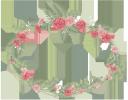 цветы, цветочный узор, цветочная рамка, flowers, flower pattern, flower frame, blumen, blumenmuster, blumenfeld, fleurs, motif floral, cadre floral, estampado de flores, marco floral, fiori, motivo floreale, cornice floreale, flores, teste padrão floral, floral, квіти, квітковий узор, квіткова рамка