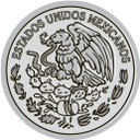 монета, деньги, мексиканские деньги, coin, money, mexican money, mexico, münze, geld, mexikanisches geld, mexiko, pièce de monnaie, argent, argent mexicain, mexique, moneda, dinero, dinero mexicano, moneta, soldi, soldi messicani, messico, moeda, dinheiro, dinheiro mexicano, méxico, гроші, мексиканські гроші, мексика