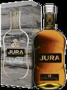 виски, бутылка виски в подарочной упаковке, шотландский виски, виски джура, односолодовый шотландский виски, элитный алкоголь, элитный спиртной напиток, элитный виски, whiskey bottle in a gift box, scotch whiskey, single malt scotch whiskey, elite alcohol, luxury liquor, luxury whiskey, whisky-flasche in einem geschenkkarton, whiskey, elite alkohol, luxus schnaps, luxus whisky, bouteille de whisky dans une boîte-cadeau, le whisky écossais, le whisky, scotch single malt whisky, l'alcool élite, liqueur de luxe, le whisky de luxe, botella de whisky en una caja de regalo, el whisky escocés, el whisky, el jura, whisky de malta escocés, alcohol de élite, licor lujo, whisky de lujo, bottiglia di whisky in una confezione regalo, scotch whisky, whisky, giura, single malt scotch whisky, alcol elite, lusso liquore, whisky di lusso, garrafa de uísque em uma caixa de presente, o whisky escocês, uísque, jura, malte scotch whisky single, álcool elite, licor luxo, uísque de luxo