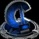 ccleaner blue
