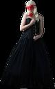 девушка в черном платье, маскарадный костюм, красная маска, черный, маскарад, карнавальный костюм, girl in black dress, fancy dress, red mask, black, masquerade, carnival costume, mädchen in einem schwarzen kleid, abendkleid, rote maske, schwarzes, maskerade, karnevalskostüm, fille dans une robe noire, robe fantaisie, masque rouge, noir, mascarade, costume de carnaval, niña en un vestido negro, vestido de lujo, máscara roja, negro, mascarada, traje de carnaval, ragazza in un abito nero, costume, maschera rossa, nera, mascherata, costume di carnevale, menina em um vestido preto, vestido de fantasia, máscara vermelha, preto, disfarce, traje do carnaval