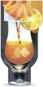 апельсиновый сок, напиток, апельсин, зонтик, стакан сока, orange juice, drink, umbrella, a glass of juice, orangensaft, getränk, regenschirm, ein glas saft, jus d'orange, boisson, orange, parapluie, un verre de jus, jugo de naranja, bebidas, naranja, paraguas, un vaso de jugo, succo d'arancia, bevanda, arancio, ombrello, un bicchiere di succo, suco de laranja, bebida, laranja, guarda-chuva, um copo de suco, апельсиновий сік, напій, парасолька, стакан соку