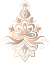 декоративный узор, декоративный орнамент, винтажный узор, винтажный орнамент, цветочный узор, цветочный орнамент, узоры, орнаменты, decorative pattern, decorative ornament, vintage pattern, vintage ornament, floral pattern, floral ornament, patterns, ornaments, dekoratives muster, dekoratives ornament, vintage-muster, vintage-ornament, blumenmuster, blumenornament, muster, ornamente, motif décoratif, ornement décoratif, motif vintage, ornement vintage, motif floral, ornement floral, motifs, ornements, patrón decorativo, patrón vintage, patrón floral, patrones, adornos, motivo decorativo, modello vintage, motivo floreale, ornamento floreale, motivi, ornamenti, padrão decorativo, ornamento decorativo, padrão vintage, ornamento vintage, padrão floral, ornamento floral, padrões, ornamentos, декоративний візерунок, декоративний орнамент, вінтажний візерунок, вінтажний орнамент, квітковий узор, квітковий орнамент, візерунки, орнаменти