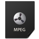 nanosuit files mpe g 256