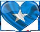сердце, любовь, сомали, сердечко, флаг сомали, love, heart, somali flag, liebe, somalisch, herz, somalische fahne, amour, somali, coeur, drapeau somalien, somalí, corazón, bandera de somalia, cuore, amore, somalo, il cuore, la bandiera somala, amor, somaliano, coração, bandeira somali