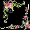 розовый цветок, цветочный узор, рамка для фотошопа, цветы, pink flower, flower pattern, frame for photoshop, flowers, rosa blume, blumenmuster, rahmen für photoshop, blumen, fleur rose, motif floral, cadre pour photoshop, fleurs, flores de color rosa, estampado de flores, marco para photoshop, fiore rosa, motivo floreale, cornice per photoshop, fiori, flor cor de rosa, teste padrão floral, quadro para photoshop, flores, рожева квітка, квітковий узор, рамка для фотошопу, квіти