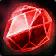inv, jewelcrafting, gem, 04