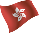 флаги стран мира, флаг гонконга, флаг, гонконг, китай, flags of countries of the world, flag of hong kong, flag, flaggen der länder der welt, flagge von hong kong, flagge, drapeaux des pays du monde, drapeau de hong kong, drapeau, chine, banderas de países del mundo, bandera de hong kong, bandera, bandiere dei paesi del mondo, bandiera di hong kong, bandiera, cina, bandeiras de países do mundo, bandeira de hong kong, bandeira, hong kong, china, прапори країн світу, прапор гонконгу, прапор