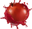фрукты с брызгами сока, гранат с брызгами сока, фрукты, гранат, сок, брызги сока, гранатовый сок, красный, fruit with spray of juice, pomegranate with spray of juice, fruit, pomegranate, juice, spray of juice, pomegranate juice, red, frucht mit spray von saft, granatapfel mit spray von saft, obst, granatapfel, saft, spray von saft, granatapfelsaft, rot, fruit avec un spray de jus, de la grenade avec une pulvérisation de jus, des fruits, de la grenade, du jus, de la pulpe de jus, du jus de grenade, du rouge, fruta con spray de jugo, granada con spray de jugo, fruta, granada, jugo, spray de jugo, jugo de granada, rojo, frutta con spruzzi di succo, melograno con spruzzi di succo, frutta, melograno, succo, spruzzo di succo, succo di melograno, rosso, frutas com spray de suco, romã com spray de suco, frutas, romã, suco, spray de suco, suco de romã, vermelho, фрукти з бризками соку, гранат з бризками соку, фрукти, сік, бризки соку, гранатовий сік, червоний