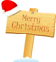 табличка, шапка санта клауса, рождество, праздник, plate, santa claus hat, christmas, holiday, platte, weihnachtsmann-hut, weihnachten, feiertag, plaque, chapeau santa claus, noël, vacances, plato, sombrero de santa claus, navidad, vacaciones, piatto, cappello di babbo natale, natale, vacanze, prato, chapéu de papai noel, natal, feriado, різдво, свято