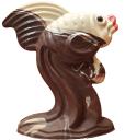 шоколад, коричневый, шоколадная рыба, шоколадная фигурка рыбы, brown, chocolate fish, chocolate figurine fish, schokolade, braun, schokolade fisch, schokolade figur fisch, chocolat, brun, poissons de chocolat, poisson figurine de chocolat, marrón, pescados chocolate, figurita de chocolate peces, cioccolato, marrone, pesce cioccolato, pesce cioccolato figurina, chocolate, marrom, peixes de chocolate, estatueta de chocolate peixes