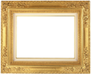 рамка для картины, винтажная рамка, picture frame, bilderrahmen, vintage-rahmen, cadre photo, vintage frame, marco, marco de la vendimia, cornice, cornice d'epoca, moldura, quadro do vintage