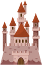 старинный замок, крепость, замок с башнями, средневековый замок, векторный замок, архитектура, строение, здание, ancient castle, fortress, castle with towers, medieval castle, vector castle, building, alte burg, festung, burg mit türmen, mittelalterliche burg, vektor burg, architektur, gebäude, ancien château, forteresse, château avec des tours, château médiéval, vecteur château, architecture, bâtiment, antiguo castillo, castillo con torres, castillo medieval, vector castillo, arquitectura, antico castello, fortezza, castello con torri, castello medievale, vettore castello, architettura, edificio, antigo castelo, fortaleza, castelo com torres, castelo medieval, castelo vetorial, arquitetura, construção, старовинний замок, фортеця, замок з вежами, середньовічний замок, векторний замок, архітектура, будівля, будинок