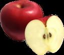 яблоко, красное яблоко, плод яблони, спелое яблоко, фрукты, десерт, еда, apple, red apple, apple fruit, ripe apple, food, apfel, roter apfel, apfelfrucht, reifer apfel, obst, essen, pomme, pomme rouge, pomme fruit, pomme mûre, fruit, dessert, nourriture, manzana, manzana roja, fruta de manzana, manzana madura, postre, mela, mela rossa, frutto di mela, mela matura, frutta, dolce, cibo, maçã, maçã vermelha, fruta da maçã, maçã madura, fruta, sobremesa, comida, яблуко, червоне яблуко, плід яблуні, стигле яблуко, фрукти, їжа