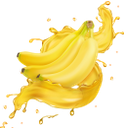 банан, банановый сок, брызги сока, напитки, banana juice, splashing juice, drinks, bananensaft, spritzsaft, getränke, banane, jus de banane, éclaboussures de jus, boissons, plátano, jugo de plátano, jugo de salpicaduras, succo di banana, spruzzi di succo, bevande, banana, suco de banana, suco de salpicos, bebidas, банановий сік, бризки соку, напої