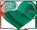 сердце, любовь, туркменистан, сердечко, флаг туркменистана, love, heart, turkmenistan flag, liebe, turkmenistan, herz, turkmenistan flagge, amour, turkménistan, coeur, drapeau du turkménistan, turkmenistán, corazón, bandera de turkmenistán, cuore, amore, il turkmenistan, il cuore, la bandiera del turkmenistan, amor, turcomenistão, coração, bandeira turquemenistão