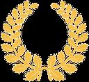 венок победителя, награда, wreath of the winner, award, gewinner kranz, auszeichnung, couronne gagnant, prix, guirnalda del ganador, corona del vincitore, premio, vencedor grinalda, prêmio, вінок переможця, нагорода