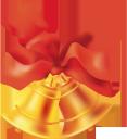 колокольчик, красный бант, елочное украшение, праздничное украшение, рождество, новый год, праздник, bell, red bow, christmas-tree decoration, festive decoration, christmas, new year, holiday, glocke, roter bogen, christbaumschmuck, festliche dekoration, weihnachten, neujahr, feiertag, cloche, arc rouge, décoration de sapin de noël, décoration de fête, noël, nouvel an, fête, lazo rojo, decoración de árboles de navidad, decoración festiva, navidad, año nuevo, vacaciones., campana, fiocco rosso, decorazione albero di natale, decorazione festiva, natale, anno nuovo, vacanze, sino, laço vermelho, árvore de natal decoração, decoração festiva, natal, ano novo, feriado, дзвіночок, червоний бант, ялинкова прикраса, святкове прикрашання, різдво, новий рік, свято