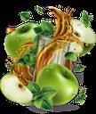 сок, яблочный сок, яблоко, брызги сока, продукты питания, напитки, juice, apple juice, apple, juice splash, food, drinks, saft, apfelsaft, apfel, saftspritzer, essen, getränke, jus, jus de pomme, pomme, éclaboussures de jus, nourriture, boissons, jugo, jugo de manzana, manzana, salpicaduras de jugo, comida, succo, succo di mela, mela, spruzzata di succo, cibo, bevande, suco, suco de maçã, maçã, respingo de suco, alimentos, bebidas, сік, яблучний сік, яблуко, бризки соку, продукти харчування, напої