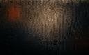 текстура кожа, кожа змеи, texture leather, die textur der haut, la texture de la peau, la textura de la piel, la texture della pelle, a textura da pele, текстура шкіра
