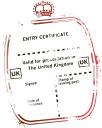 англия, печать, английская въездная виза, отметка в паспорте, путешествие, великобритания, stamp, seal, english entry visa, stamp in passport, tourism, travel, united kingdom, rechtlich, england, druck, das britische einreisevisum, stempel in dem pass, tourismus, reise, vereinigtes königreich, légalement, l'angleterre, l'impression, le visa d'entrée britannique, cachet dans le passeport, le tourisme, voyage, royaume-uni, impresión, el visado de entrada británica, sello en el pasaporte, el turismo, los viajes, l'inghilterra, la stampa, il visto di ingresso britannico, timbro sul passaporto, viaggi, regno unito, legalmente, inglaterra, printing, o visto de entrada britânica, carimbo no passaporte, turismo, viagem, reino unido, штамп, англія, друк, англійська в'їзна віза, відмітка в паспорті, туризм, подорож, великобританія