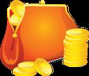 кошелёк, монета, золотые монеты, монеты, деньги, шаблон монеты, экономика, банк, финансы, бизнес, wallet, coin, gold coins, coins, money, coin template, economy, business, brieftasche, münze, goldmünzen, münzen, geld, münzvorlage, wirtschaft, finanzen, bank, geschäft, portefeuille, pièce de monnaie, pièces d'or, pièces de monnaie, argent, modèle de pièce, économie, finance, banque, entreprise, billetera, acuñar, monedas de oro, monedas, dinero, plantilla de moneda, economía, financiar, negocio, portafoglio, moneta, monete d'oro, monete, denaro, modello di moneta, finanza, banca, affari, carteira, moeda, moedas de ouro, moedas, dinheiro, modelo de moeda, economia, finanças, banco, negócios, гаманець, золоті монети, монети, гроші, шаблон монети, економіка, фінанси, бізнес