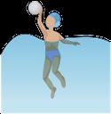 ватерполист, водное поло, спортсмен, пловец, спорт, water polo player, swimmer, sportsman, wasserball, schwimmer, sportler, water-polo, le nageur, athlète, sports, waterpolo, water polo, deportes, pallanuoto, nuotatore, sport, pólo aquático, nadador, atleta, esportes, ватерполісти, водне поло, плавець