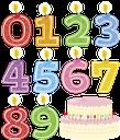 праздничные цифры, holiday figures, святкові цифри, цифра свеча, с днем рождения, cake, figure candle, happy birthday, persönlichkeiten des öffentlichen lebens, kuchen, abbildung kerze, alles gute zum geburtstag, personnalités, gâteau, figure bougie, joyeux anniversaire, velas, figura feliz cumpleaños, personaggi pubblici, torta, candela cifra, buon compleanno, figuras públicas, bolo, figura vela, feliz aniversário, торт, цифра свічка, з днем народження