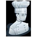 иконки профессии, повар, кулинар, icons of the profession, cook, beruf icons, kochen, koch, icônes profession, cuisinier, chef, iconos profesión, cocinero, el cocinar, icone professione, cucina, cuoco, ícones profissão, cozinheiro, cozimento, cozinheiro chefe, іконки професії, кухар, кулінар, шеф повар