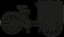 велосипед, трехколесный велосипед, торговая тележка, винтажный велосипед, транспортное средство, средство передвижения, bicycle, shopping trolley, vintage bicycle, vehicle, fahrrad, dreirad, einkaufswagen, vintage fahrrad, fahrzeug, vélo, tricycle, caddie, vélo vintage, véhicule, carrito de la compra, vehículo, bicicletta, carrello della spesa, bicicletta d'epoca, veicolo, bicicleta, triciclo, carrinho de compras, bicicleta vintage, veículo, триколісний велосипед, торговий візок, вінтажний велосипед, транспортний засіб, засіб пересування
