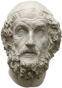 гомер, греческий поэт гомер, мраморный бюст гомера, the greek poet homer, a marble bust of homer, der griechische dichter homer, eine marmorbüste von homer, homère, le poète grec homère, un buste en marbre de homer, homero, el poeta griego homero, un busto de mármol de homero, omero, il poeta omero greca, un busto in marmo di omero, homer, o poeta grego homero, um busto de mármore de homero