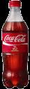 пластиковая бутылка кока колы, литровая бутылка кока колы, газированный напиток, plastic coca cola bottle, liter coca cola bottle, carbonated drink, plastic coca cola-flasche, liter coca cola-flasche, sprudelgetränk, plastic coca cola bouteille, le litre de coca cola bouteille, boisson gazeuse, plástico coca cola botella, botella de un litro de coca cola, la bebida carbonatada, plastica di coca cola bottiglia di un litro bottiglia di coca cola, bevanda gassata, plastic coca cola garrafa de um litro de coca cola garrafa, bebida gaseificada