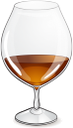 коньяк, напиток, алкоголь, коньячный бокал, drink, brandy glass, getränk, alkohol, brandy glas, boisson, verre de brandy, coñac, alcohol, copa de brandy, cognac, bevanda, alcool, bicchiere di brandy, conhaque, bebida, álcool, copo de conhaque, напій, коньячний келих