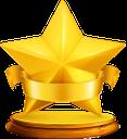 золотая звезда, звезда, золотой приз, награда, золотая медаль, спортивная награда, спортивный приз, желтый, gold star, star, gold prize, award, gold medal, sports award, sports prize, yellow, goldstern, stern, goldpreis, auszeichnung, goldmedaille, sportpreis, gold, gelb, étoile d'or, étoile, prix d'or, prix, médaille d'or, prix sportif, or, jaune, estrella de oro, estrella, premio de oro, medalla de oro, premio deportivo, amarillo, stella d'oro, stella, premio d'oro, premio, medaglia d'oro, premio sportivo, oro, giallo, estrela de ouro, estrela, prêmio de ouro, prêmio, medalha de ouro, prêmio de esportes, ouro, amarelo, золота зірка, зірка, золотий приз, нагорода, золота медаль, спортивна нагорода, спортивний приз, золото, жовтий