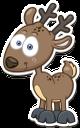 олень, животные, фауна, парнокопытные, новый год, deer, animals, new year, hirsch, tiere, paarhufer, neujahr, cerf, animaux, faune, artiodactyles, nouvelle année, ciervos, animales, artiodáctilos, año nuevo, cervi, animali, artiodattili, capodanno, veados, animais, fauna, artiodactyls, ano novo, тварини, парнокопитні, новий рік