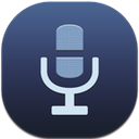 voice search, mic