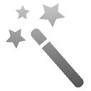 toolbar magic