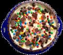 торт на заказ, шоколад, торт на день рождения, торт кит кат и m&m's, cake custom, birthday cake, cake kit kat and m & m's, kuchen brauch, schokolade, geburtstagskuchen, kuchen kit kat und m & ms, gâteau personnalisé, chocolat, gâteau d'anniversaire, kit kat gâteau et m & m, encargo de la torta, torta de cumpleaños, torta de kit kat y m & m, personalizzato torta, cioccolato, torta di compleanno, kit kat torta e m & m, personalizada bolo, chocolate, bolo de aniversário, bolo de kit kat e m & m, торт png