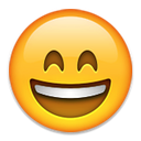 emoji smiley-01